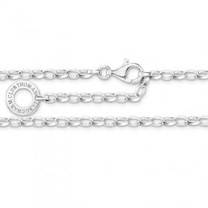 Silver Chain Thomas Sabo