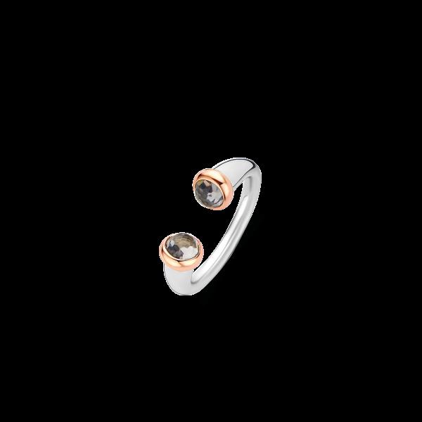 12177GB grey blue ring