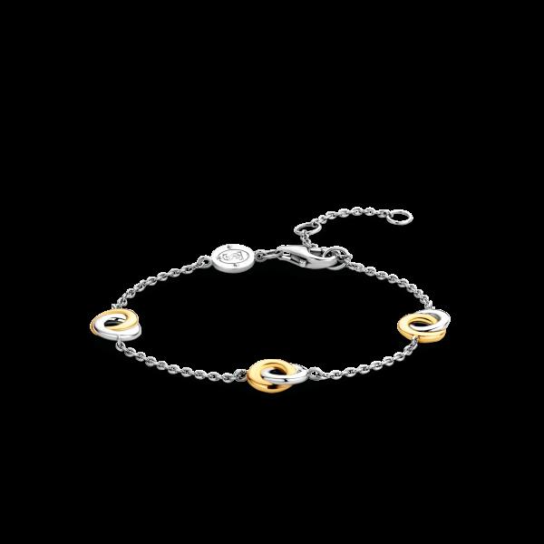 TI SENTO Bracelet 2925SY